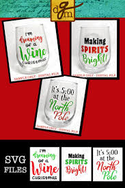 whiskey glass svg 25 unique wine glass sayings ideas on pinterest wine sayings