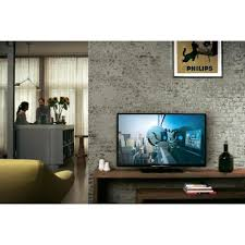 philips design fernseher led tv 56 cm 22 philips pfl4208k 12 analogue dvb t aeria from