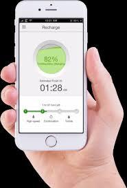 battery doctor pro apk battery doctor pro battery saving app