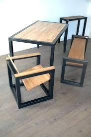 table de cuisine avec banc d angle banc d angle cuisine banc d angle pour cuisine table avec banquette