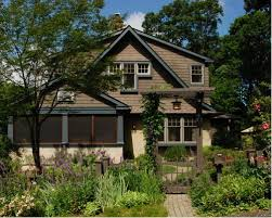 contemporary exterior house colors brown roof paint color on