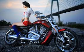 rolls royce motorcycle hottest harley girls download wallpapers girls music