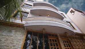 elexus hotel cyprus tripadvisor maldives hotel and resort deals with villas and bungalows