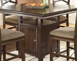 ashley furniture kitchen kitchen unforgettable ashley furniture kitchen table and chairs