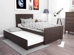 kids bedroom suites hardwood fantastic single bedroom suites with trundle b2c furniture
