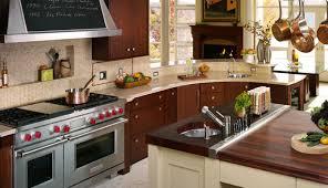semi custom cabinets chicago gallery transitional kitchen classics custom kitchen
