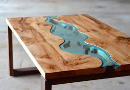 Creative Coffee Tables 12 Creative Coffee Tables For Next Level Living Rooms
