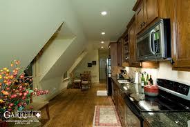 havenhurst house plan house plans by garrell associates inc video gallery