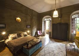 chambre d hote à lyon chambres d hôtes une nuit au château chambres d hôtes lyon