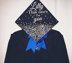 graduation cap for my i m crafty duhh