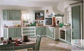 ideas for kitchen colours 53 best kitchen color ideas kitchen paint colors 2017 2018