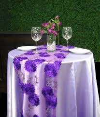 Cocktail Parties Ideas - cocktail party ideas stuart event rentals