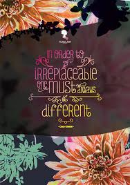 pattern fashion quotes 7 best fashion quotes yorscarf images on pinterest fashion