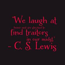 43 best c s lewis quotes images on cs lewis quotes