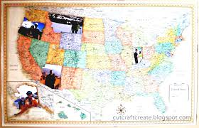 Map With Pins Maps Update Travel For Sale Real Treasure Map Images Stock