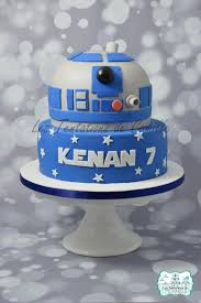 starwars cakes wars birthday cakes best 25 wars birthday cake ideas on