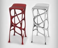 chaises hautes cuisine chaises haute cuisine chaise haute design pour cuisine chaise