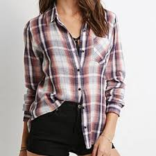 what are the best places to buy high quality plaid flannel shirts