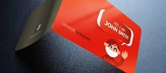 Creative Graphic Designer Business Cards Creative Business Card Design Business Card Design Inspiration