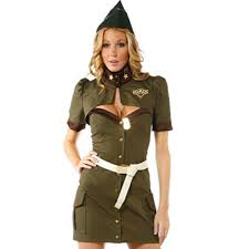 Halloween Military Costumes Compare Prices Military Costume Shopping Buy