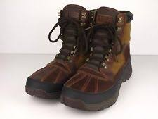 s ugg australia mini deco boots ugg australia size 45 boots for ebay
