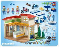 cuisine playmobil 5329 playmobil maison recherche playmobil playmobil