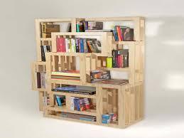 Small Bookshelf Ideas Best Fresh Bookshelf Color Ideas 18971
