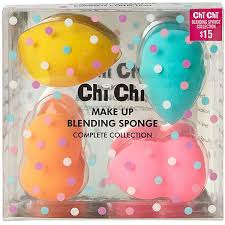 target black friday blenders 25 best beauty blender sponge ideas on pinterest makeup sponge
