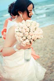 how much is a destination wedding 16 best indian wedding planning images on wedding