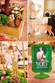 99 best woodland fairy party ideas images on pinterest woodland
