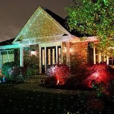 christmas spotlights christmas lights projector free christmas theme laser christmas