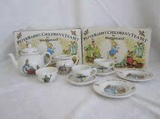 wedgwood rabbit tea set tea n a hug in a cup a cup of hug cups and teas