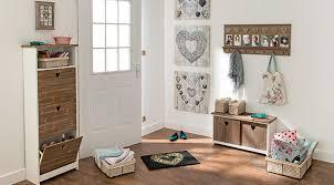 parquet blanc chambre parquet blanc chambre la dco petit prix deco chambre marron glace