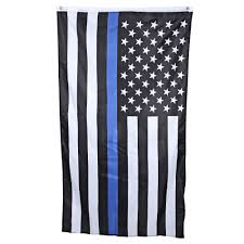 Blue And White Striped Shower Curtain Online Get Cheap Blue White Striped Flag Aliexpress Com Alibaba