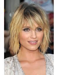 coupe carrã cheveux fins coupe courte femme cheveux fins coupe de cheveux femme 2016