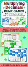 top 25 best multiplying decimals ideas on pinterest dividing