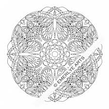 diamond ring coloring pages 24 best coloring pages images on pinterest caterpillar animal