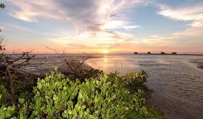 Florida scenery images Image florida usa nature sky scenery sunrises and sunsets 3072x1802 jpg