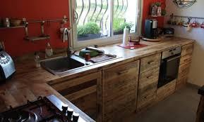 meuble cuisine palette déco meuble cuisine avec palette 89 lille meuble cuisine sans