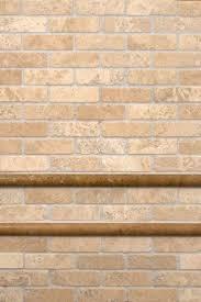 Travertine Backsplash Tiles by 152 Best Stone U0026 Tile Flooring Images On Pinterest Bathroom