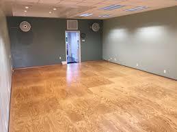 Laminate Dance Floor Dance Floor Testimonials Studio Dance Floor Testimonials