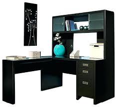 realspace landon desk with hutch landon desk with hutch office realspacer landon desk with hutch