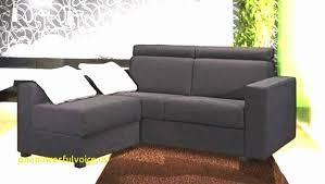 site canapé pas cher résultat supérieur canapé gris tissu pas cher beau canapé en u tissu
