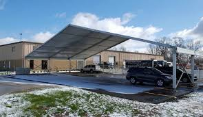 heated tent rental winter tenting rentals in indiana mutton party and tent rental
