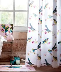 bathroom shower curtains ideas shower curtains ideas for designs for the modern bathroom interior