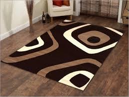 tapis cuisine noir sols et tapis tapis cuisine forme rectangulaire blanc