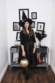 5 stylish halloween costumes for women sandyalamode