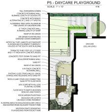 randolph houses landscape design new york ny