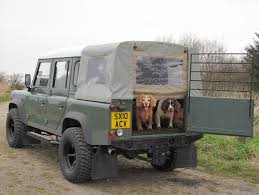 matchbox land rover discovery 240 best land rover defender and animals images on pinterest