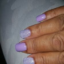 beauty nail salon 40 photos u0026 31 reviews nail salons 650 e